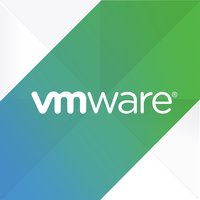 VMware Briefing