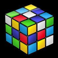 Mystic Square Puzzle Challenge