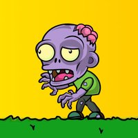 Super Zombie Fun
