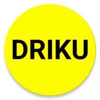 DRIKU