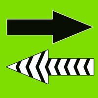 Swipe Arrows - Can't Stop