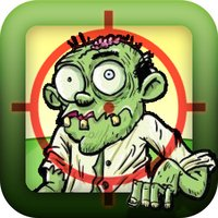 Action Zombie Shooter - Survival Free