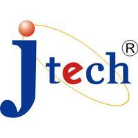 JessTech BLE Tool