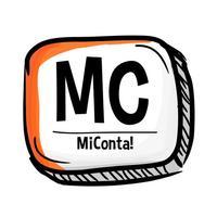 MiConta!