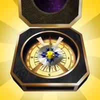 Magic Compass Free Edition