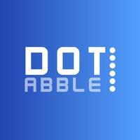 Dotabble