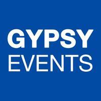 Gypsy Events