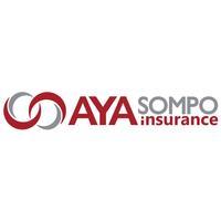AYA SOMPO Insurance