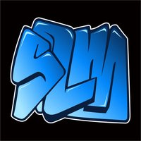 SLM by Cole