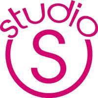 Studio S Fitness