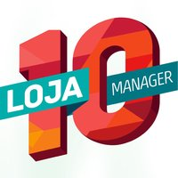 Loja 10 Manager