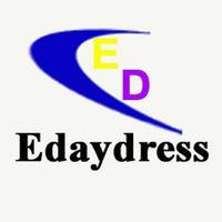 EdayDress
