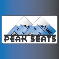 Peak Seats Tickets - Football Concerts Festivals Baseball Hockey Basketball