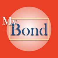 MyBond