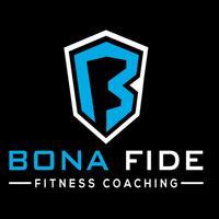 Bona Fide Fitness