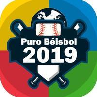 Puro Béisbol 2019