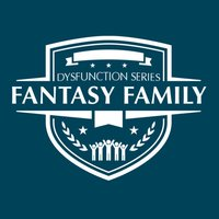 Fantasy Family