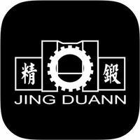 JING DUANN Machinery Industrial Co., Ltd.