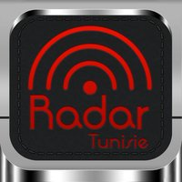 Radar Tunisie