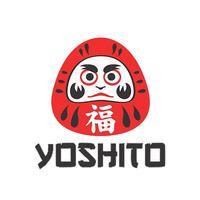 Yoshito Sushi