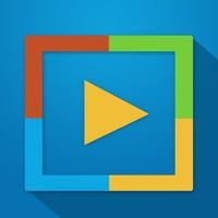 Video Tutorial for Windows 7 - Secrets, Tips & Tricks