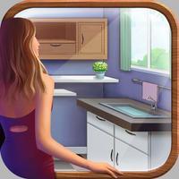 You Must Escape 7:Room Escape challenge games