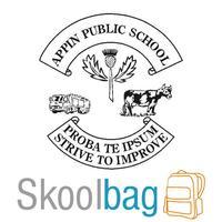 Appin Public School - Skoolbag
