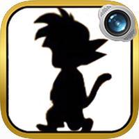 Video Maker for Super Saiyan: Dragonball Z Edition