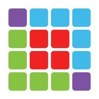 Super 1010 Blocks - Fun Puzzle