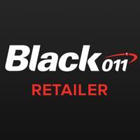 Black011 Retailer
