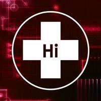 Hospital de iPods iPads y iPhones Veracruz