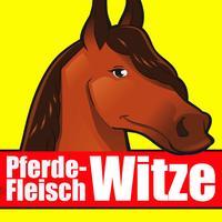 Pferdefleisch-Witze - Coole Sprüche & Witze über Lebensmittel-Skandale!