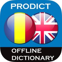Romanian <> English Dictionary + Vocabulary trainer Free