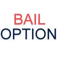 BailOption.com