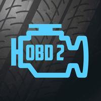 OBD2 - اكواد اعطال السيارات ٢