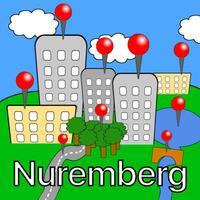 Nuremberg Wiki Guide
