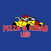 Pizza And Kebab Land