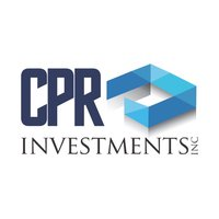 CPR Investments, Inc