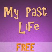 My Past Life Free