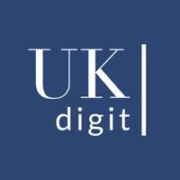 UK Digit