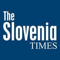The Slovenia Times