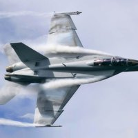 空中子弹-飞行模拟器