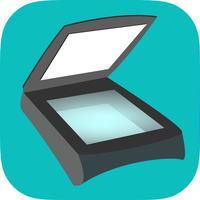 VNScanner - Quick Document Scanner