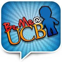 BeMe@UCB