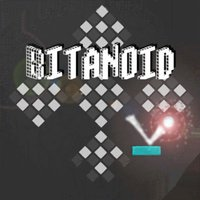 Bitanoid