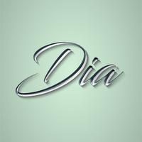 DIA TV3