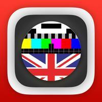 UK's Television Free