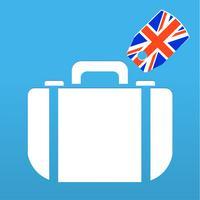 Английский для туриста