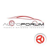 AutoForum Seminuevos