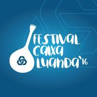 Caixa Luanda